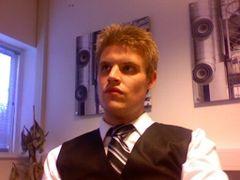 Lars Kristian H.