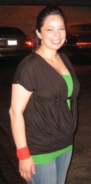 Nicole O.