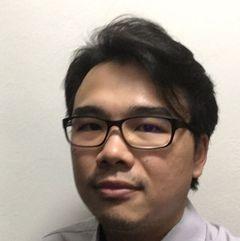 Wong jun j.