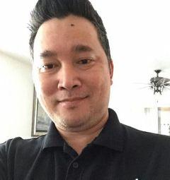 Bryan Ng L.