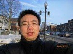 Cheng Q.