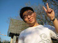 Xiao L.