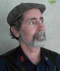 Mark F Connaughton P.