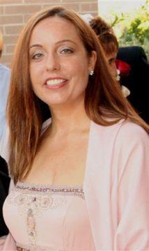 Julie Brese M.