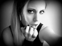 Melisa N.