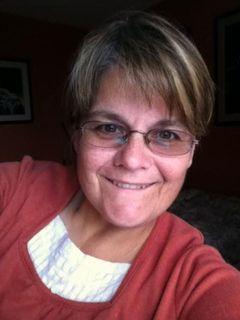 Kathy A.
