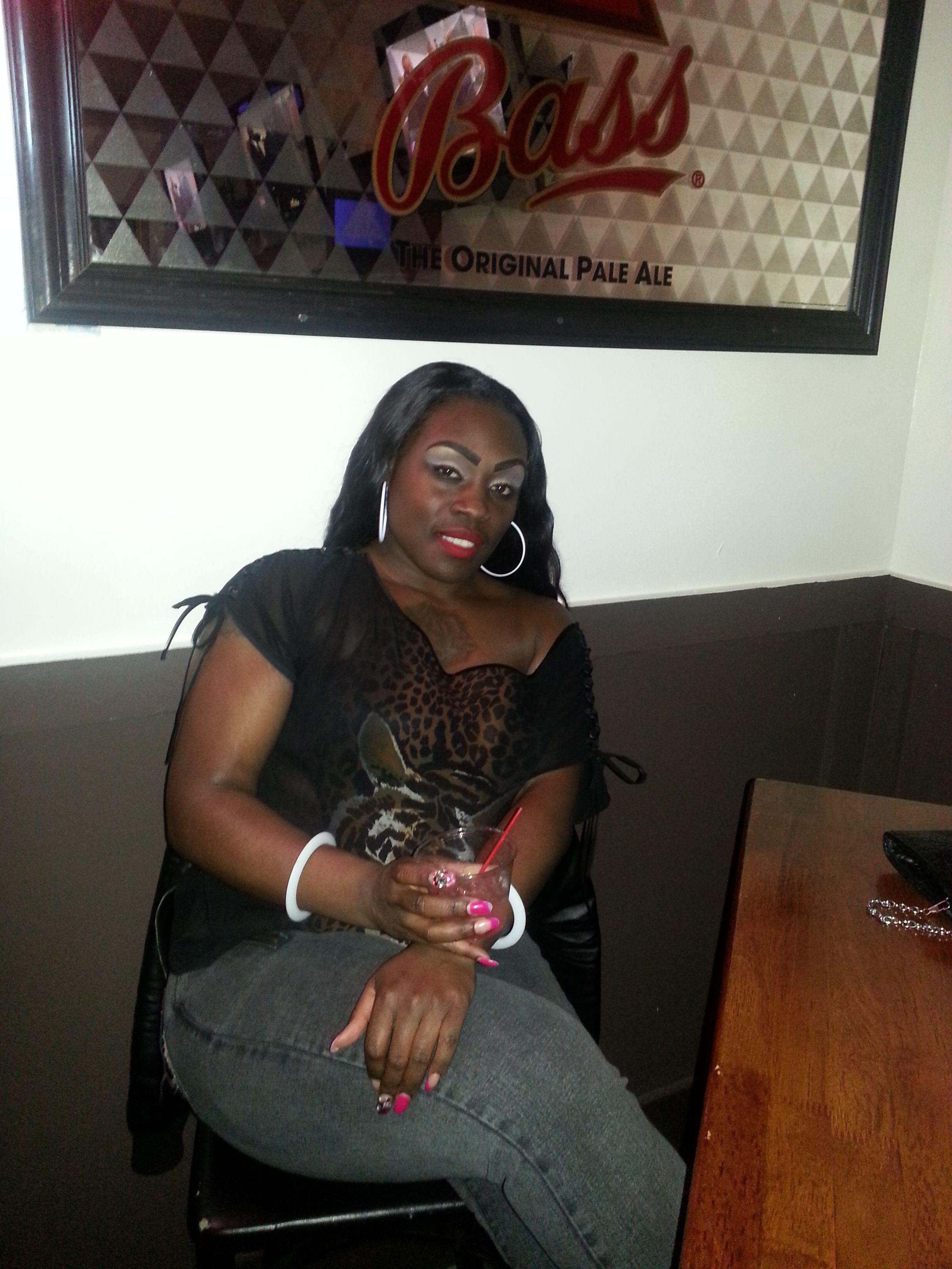 Atlanta Milfs Dating Site Atlanta Milf Personals Atlanta Milf Women