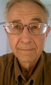 Paul E L.