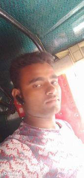Irshad Y.