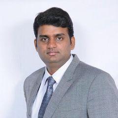 Kalyan J.