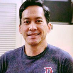 Gil Y.