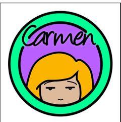 Carmen M