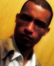 Will R.