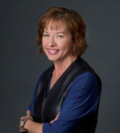 Cheryl K.