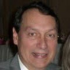 Allan M.