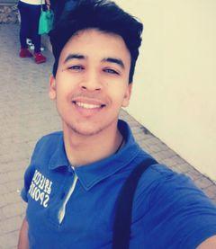Brahim AIT D.