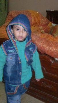 Irfan B.
