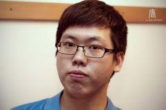 Xiaolong T.