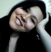 Lia R.