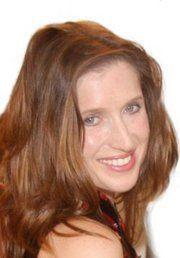 Sarah J. C.