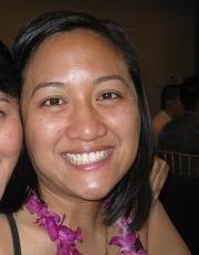 Kristine D.