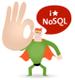 NoSQL Group C.
