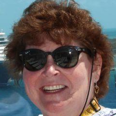 Kathleen H.