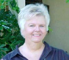 Nancy W.