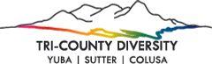 Tri-County D.