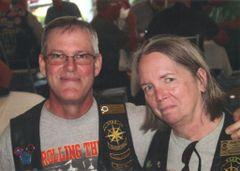 Dan & Judy S.