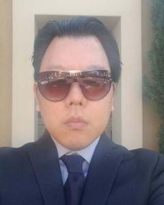 Brian Kim P.