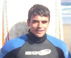 Olivier F.
