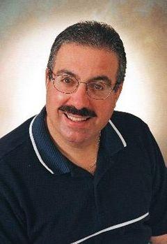 Mario J. L.