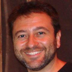 Julian Rueda H.