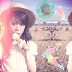 Candy Chen S.