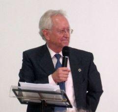 Vicente Barbera A.