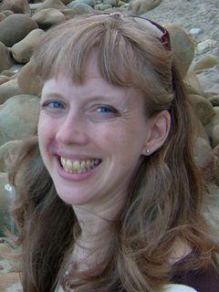 Hannah F.