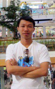 Vu Nam H.
