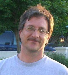Mitchell D.