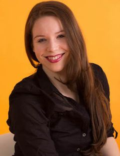 Corinna S.