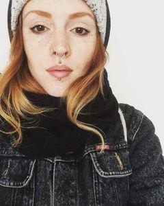 Ania K.