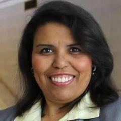 Joann D.