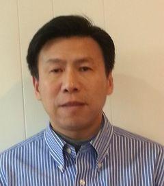 Jian W.
