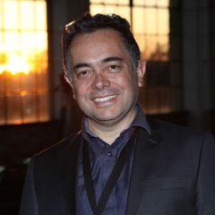 Antonio M.