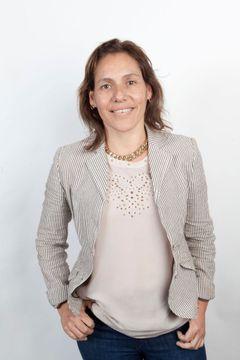 Nataliamorales