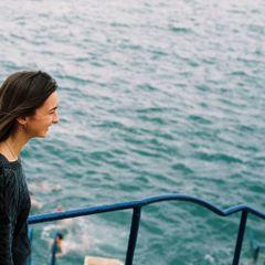 Sarah Cronin R.