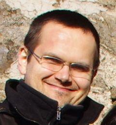 Jacek J.