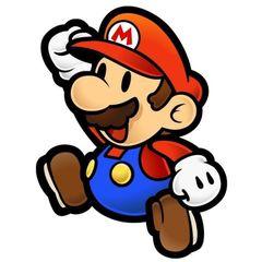 Mario101