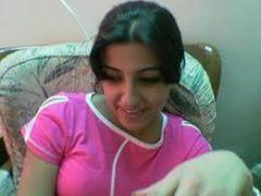 Manisha C.