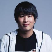 Naoki K.